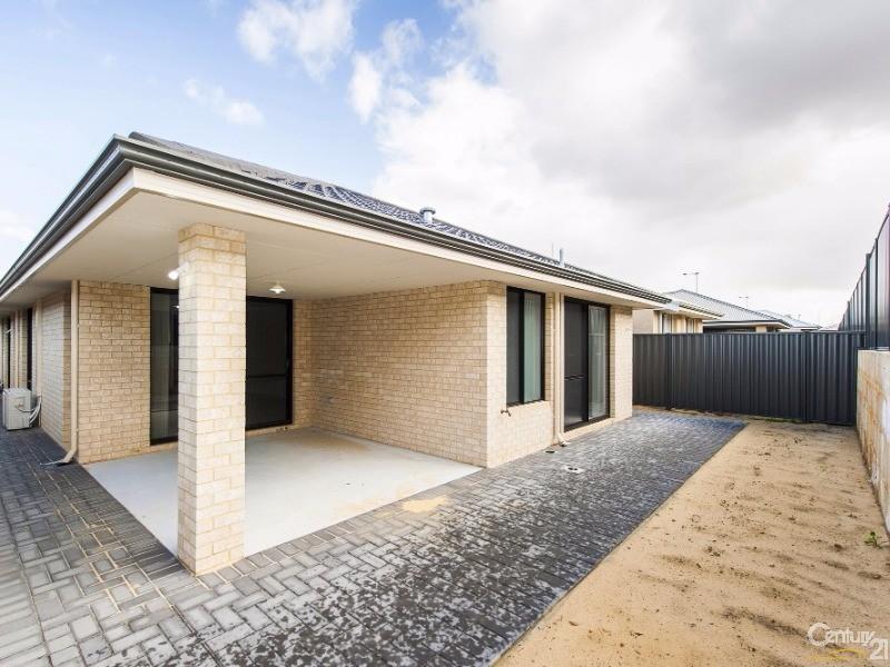 58 Semerwater Cr, Aveley - House for Sale in Aveley