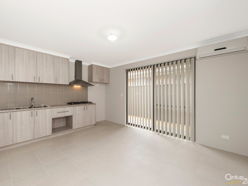 2nd Kitchen - 58 Semerwater Cr, Aveley - House for Sale in Aveley