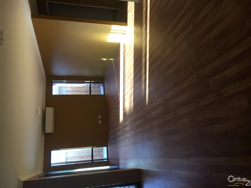 69 Cheriton Avenue, Ellenbrook - House for Rent in Ellenbrook