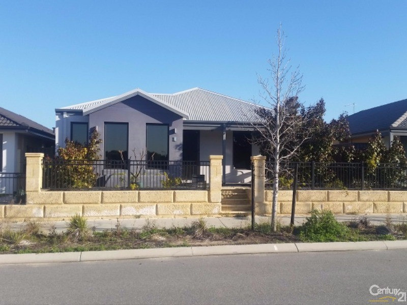 9 Candela Way, Aveley - House for Rent in Aveley