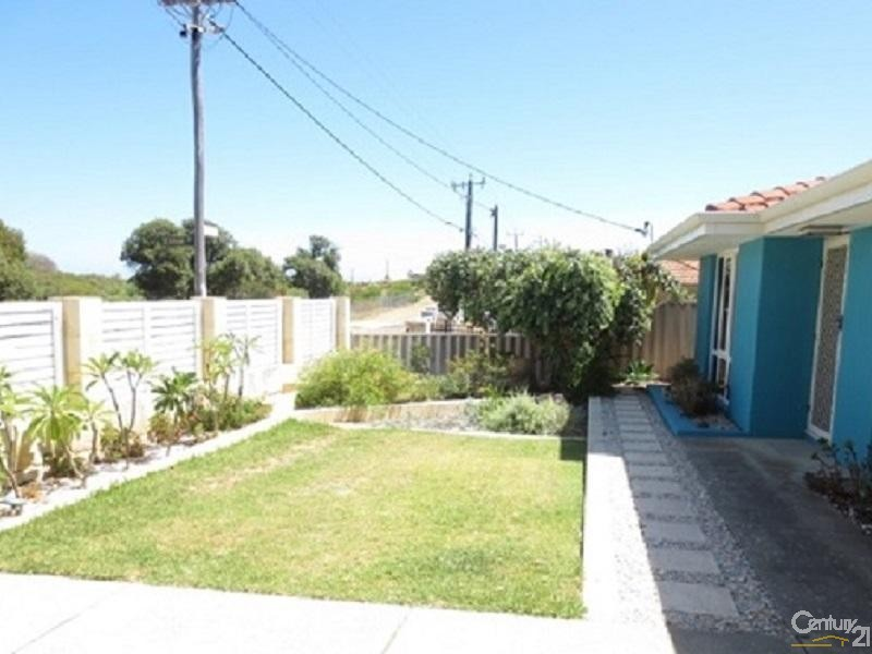 House for Rent in Quinns Rocks WA 6030