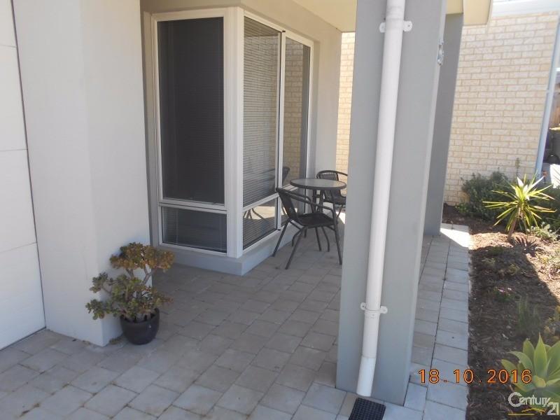 53A Redstone Trail, Ellenbrook - House for Rent in Ellenbrook