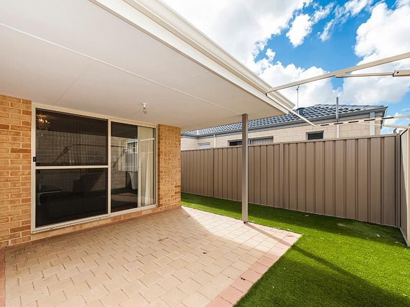 10 Tallage Loop, Brabham - House for Sale in Brabham