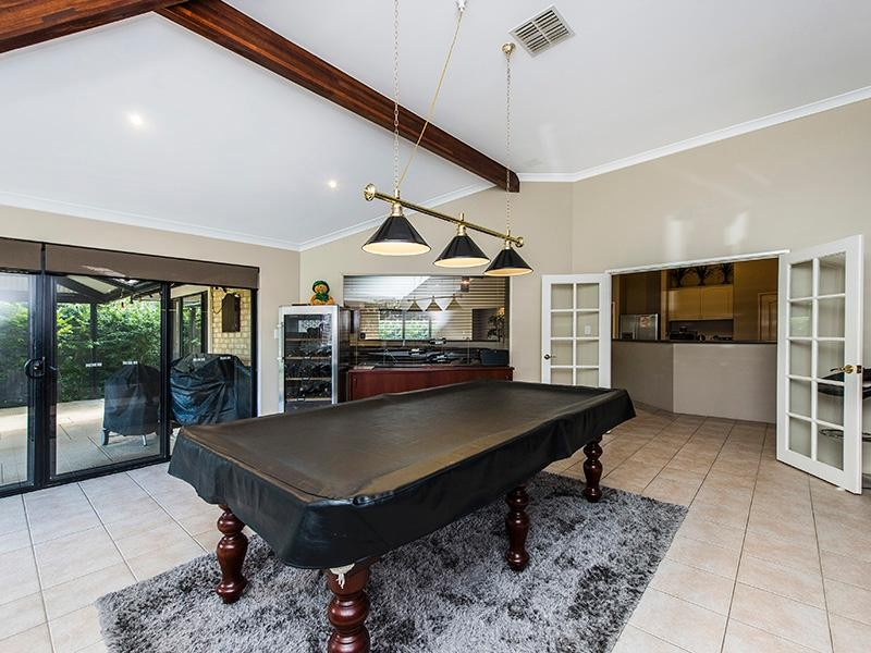 28 Losino Boulevard , Henley Brook - House for Sale in Henley Brook