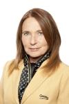 Mandy - O'Brien - Sales Consultant Ellenbrook