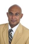 Dario - Mootoo - Real Estate Agent Ellenbrook