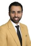 Raman Singh - Real Estate Agent Ellenbrook