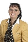 Katie Robertson - Real Estate Agent Ellenbrook