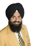 Amrit Singh - Real Estate Agent Ellenbrook