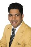 Manj Singh - Real Estate Agent Ellenbrook