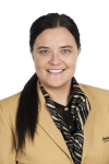 Ana Brown - Bayliss - Real Estate Agent Ellenbrook
