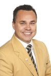 Christian Smith - Real Estate Agent Ellenbrook