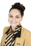 Hayley Rakowski - Real Estate Agent Ellenbrook