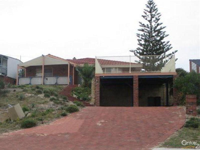 54 Foreshore Drive, Singleton - House for Sale in Singleton