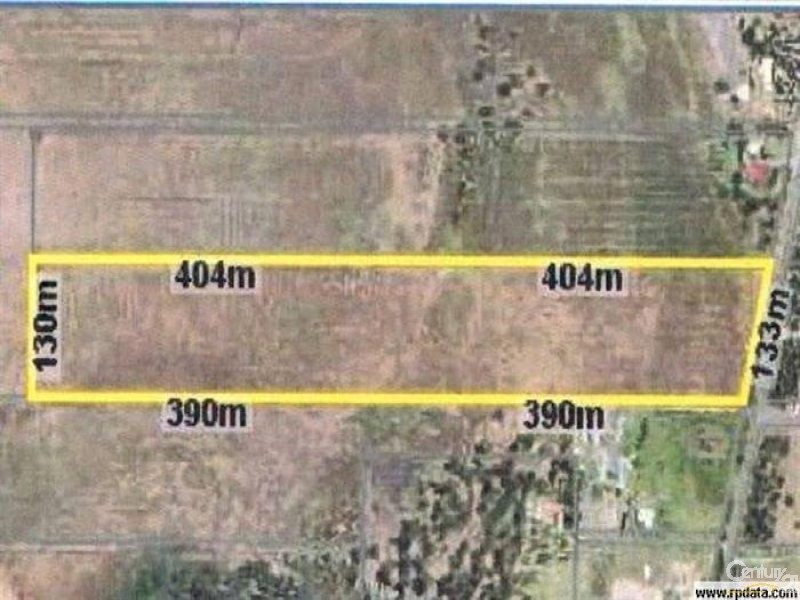 Lot 563 St Albans Road, Baldivis - Vacant Land for Sale - Rural Property in Baldivis
