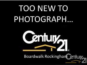 CENTURY 21 Boardwalk Rockingham Property of the week