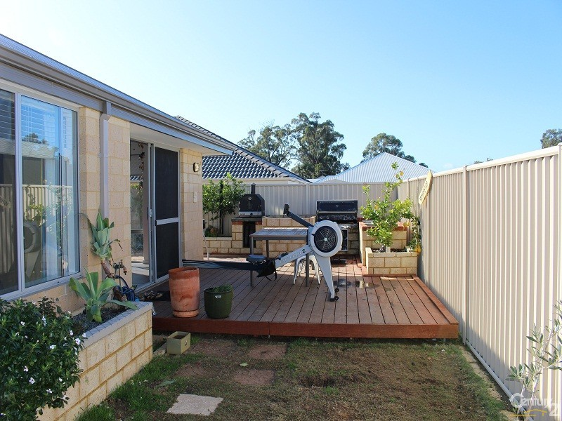 5 Carrow Bend, Baldivis - House for Sale in Baldivis