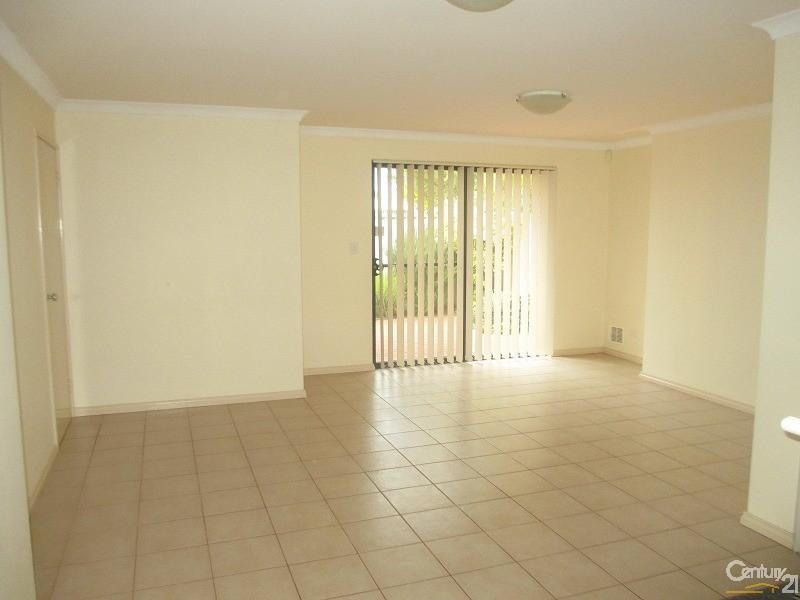 7/14 Alora Drive, Port Kennedy - Villa for Sale in Port Kennedy
