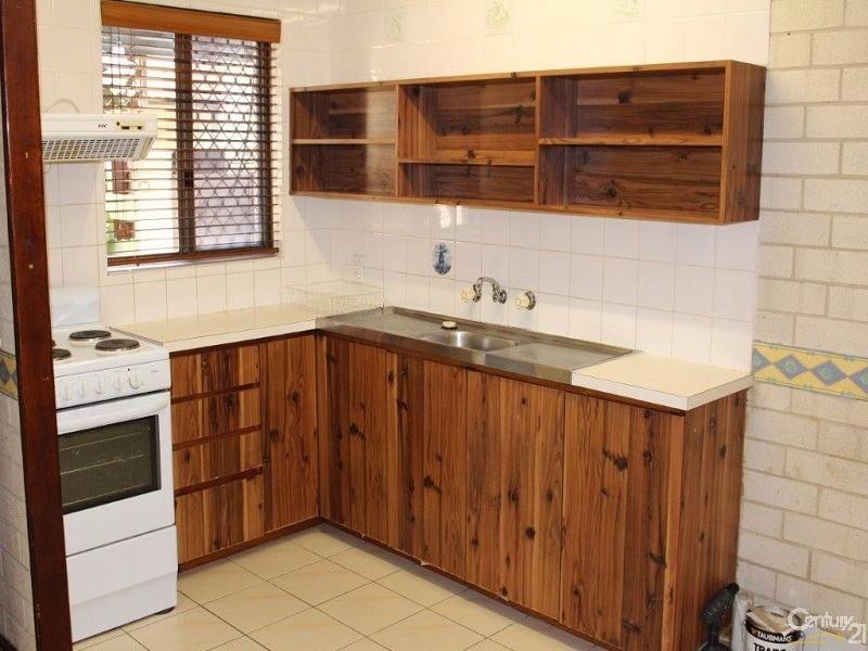 24/13 Merope Close, Rockingham - Unit for Sale in Rockingham