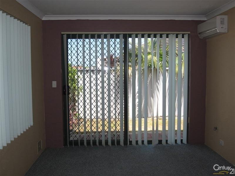 16 87-89 Fairview Drive , Waikiki - Villa for Sale in Waikiki