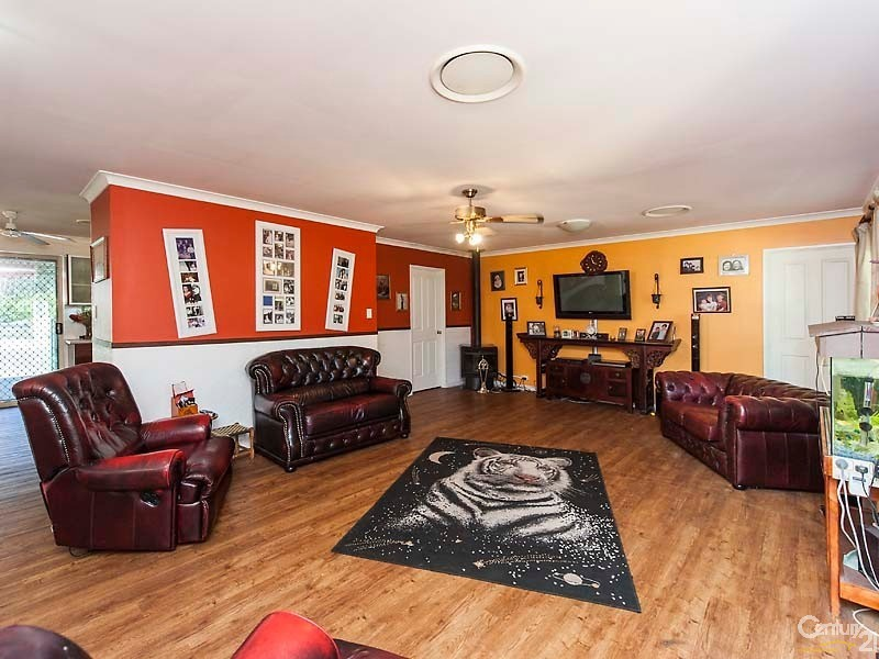5 Surflin Court , Casuarina - House for Sale in Casuarina