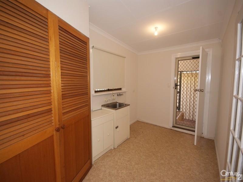 1 Farrington Street , Warnbro - House for Sale in Warnbro