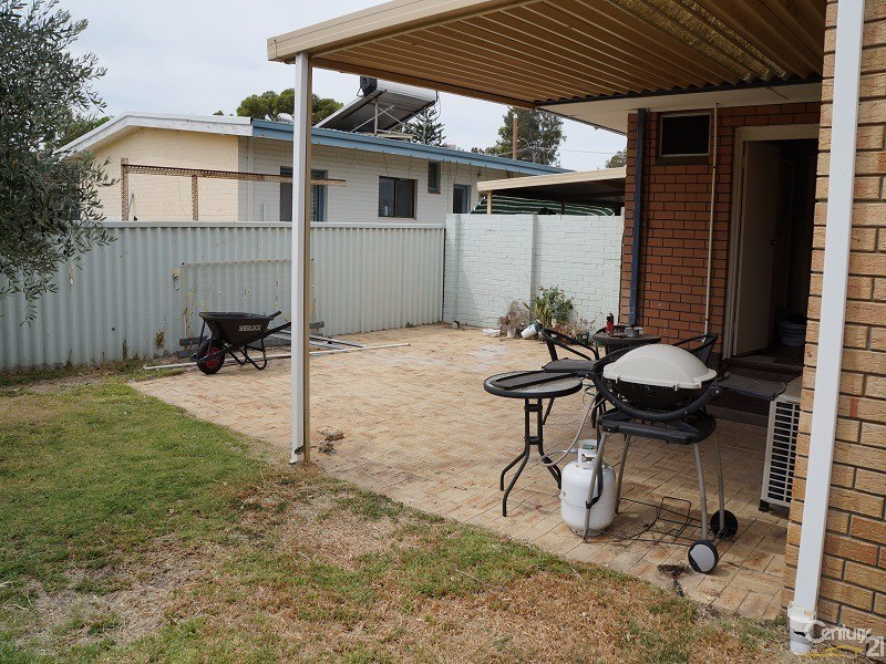17 Hydra Close , Rockingham - House for Sale in Rockingham