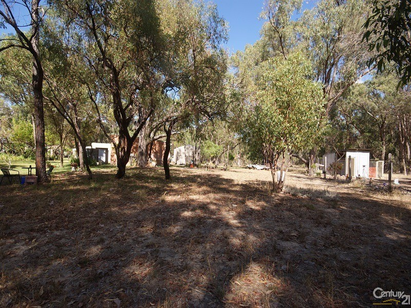 380 Amarillo Drive , Karnup - House for Sale in Karnup