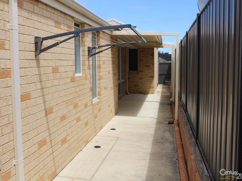 62 Beckingham Pkwy, Baldivis - House for Sale in Baldivis
