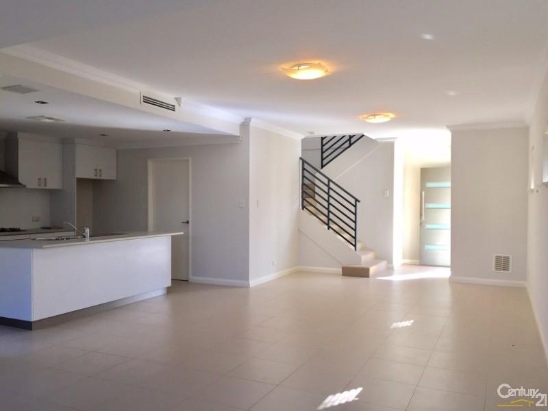 4/93 Kent Street, Rockingham - Townhouse for Rent in Rockingham
