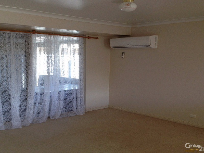 12B Nome Place , Warnbro - Duplex for Sale in Warnbro