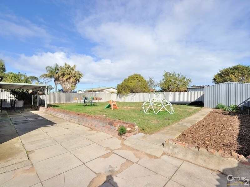 5 Nowranie Place , Hillman - House for Sale in Hillman