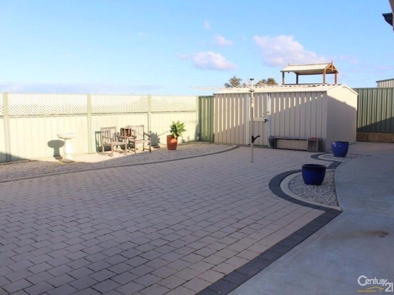 18 Campden Loop, Parmelia - House for Sale in Parmelia