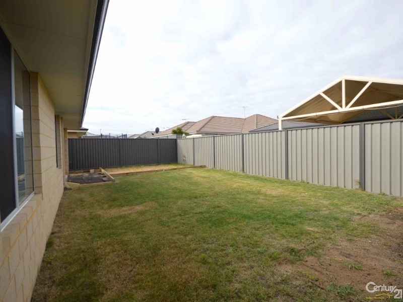23 Rushmore Loop, Baldivis - House for Sale in Baldivis