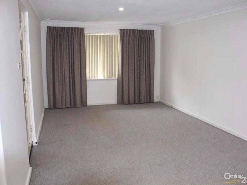 20B Shoalwater Road , Shoalwater - Duplex for Sale in Shoalwater