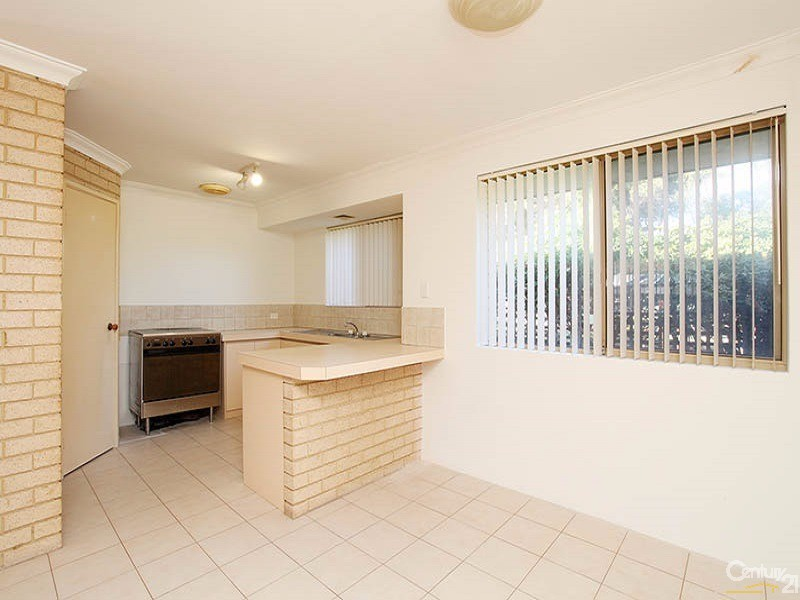 132B Safety Bay Road, Shoalwater - Duplex for Sale in Shoalwater