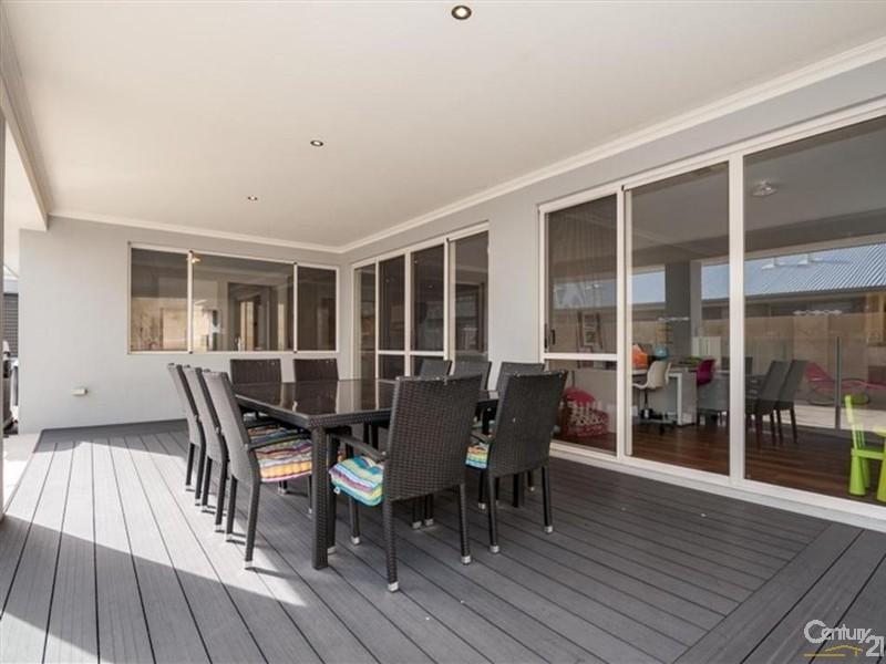 28 Holloways Ridge, Secret Harbour - House for Sale in Secret Harbour