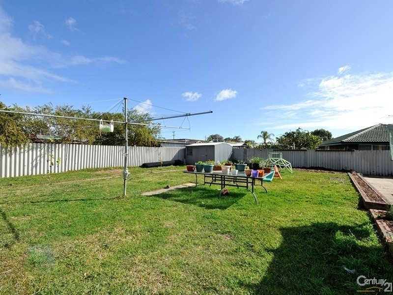 5 Nowranie Place, Hillman - House for Rent in Hillman