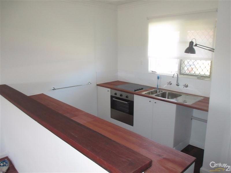 18/15 Corvus Place , Rockingham - Unit for Sale in Rockingham