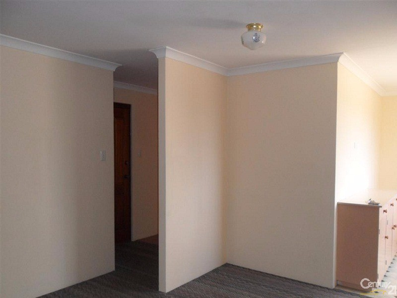 133 Parmelia Avenue, Parmelia - House for Rent in Parmelia