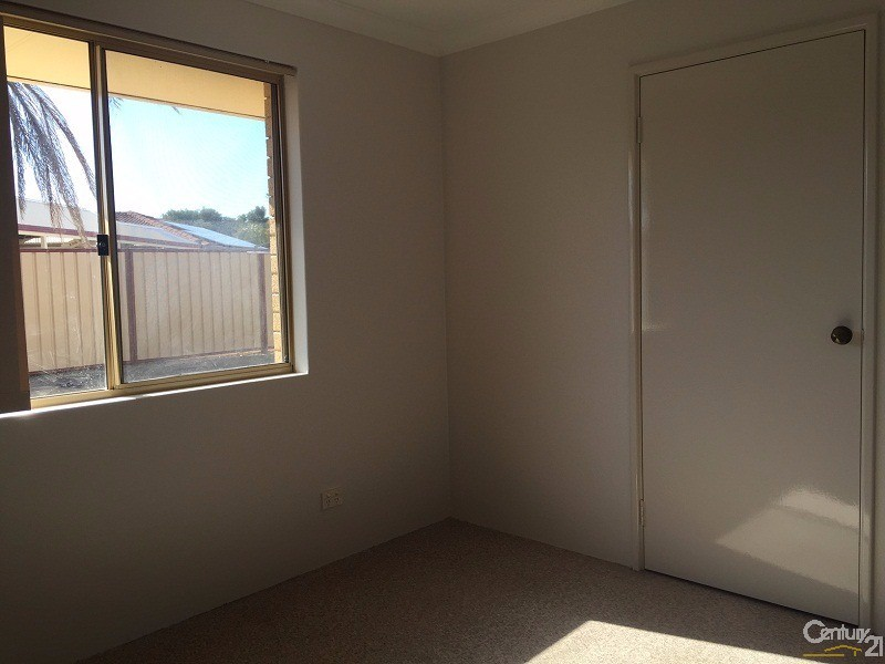 27 St Andrews Loop, Cooloongup - House for Rent in Cooloongup