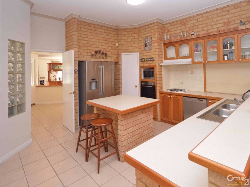 5 St Clair Place , Cooloongup - House for Sale in Cooloongup