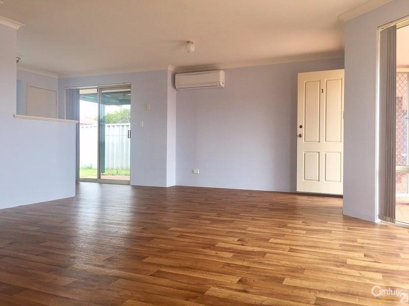 1/7 Greenlea Crescent, Warnbro - Villa for Rent in Warnbro
