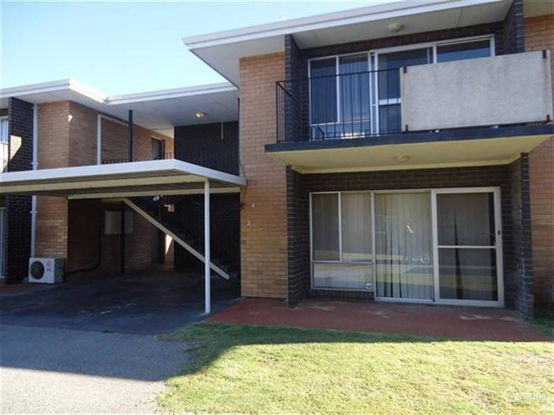 2/29-31 McKenzie Road, Shoalwater - Unit for Rent in Shoalwater