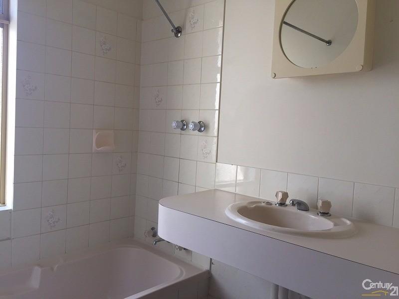 38/6 Sepia Court, Rockingham - Unit for Rent in Rockingham