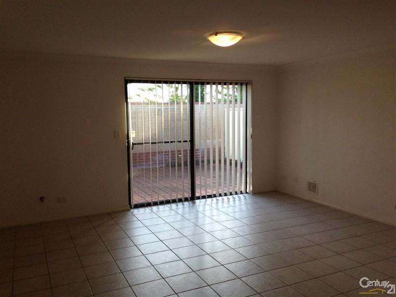 3/21 Lamanche Avenue, Port Kennedy - Villa for Rent in Port Kennedy