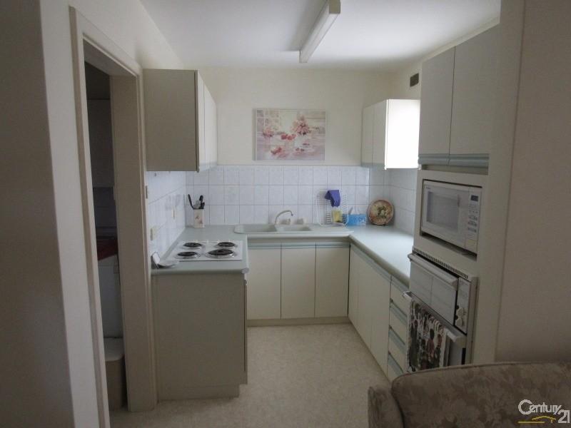 9/2 Parkin Street , Rockingham - Unit for Sale in Rockingham