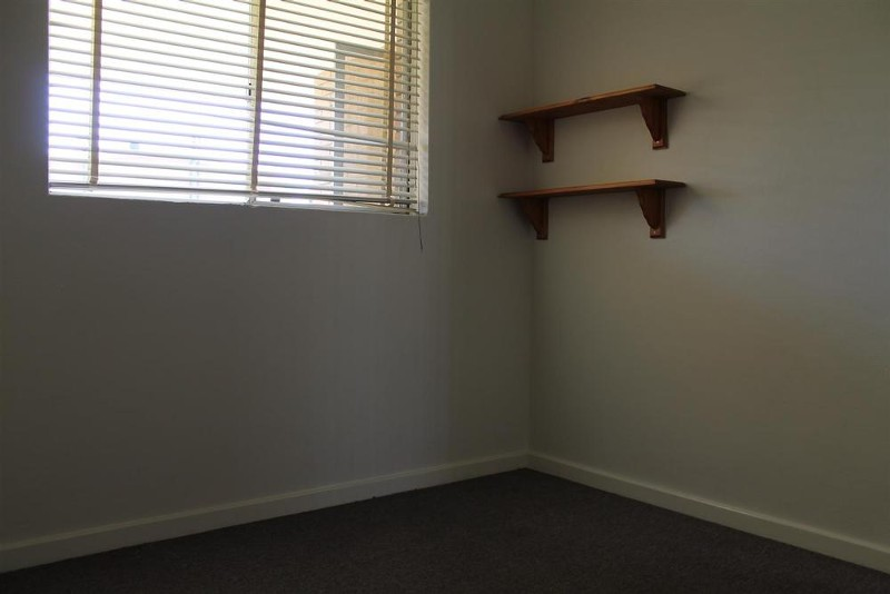 2/4 Afon Avenue, Shoalwater - Unit for Rent in Shoalwater