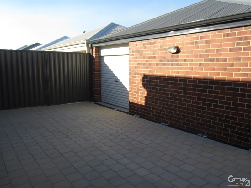 45 Norseman Approach, Baldivis - House for Rent in Baldivis