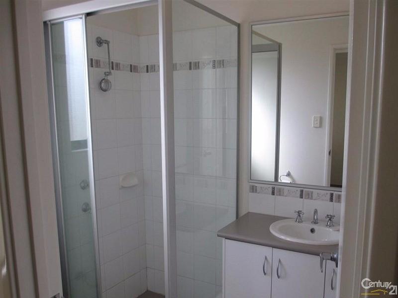 131B Kent Street, Rockingham - House for Rent in Rockingham